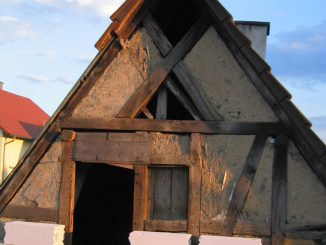 informationen u. Black Bedroom Furniture Sets. Home Design Ideas