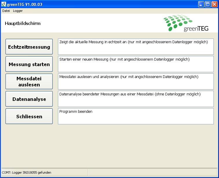 greenteg1